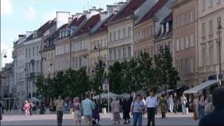 Poland: Prudence and Prosperity