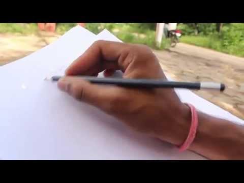 MUTE short film