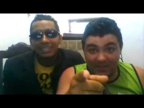 Programa do Bolão em breve na TV Montes Claros Alenquer - Pará