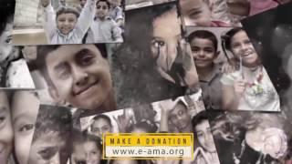 بالفيديو والصور.. إيهاب توفيق وأحمد جمال يحييان ليلة مصرية في نيويورك