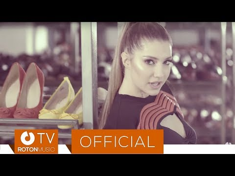 Aza feat. Laola & Aspy - Balenciaga (Official Video)