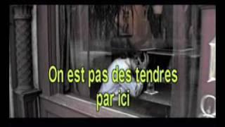 Karaoké MidiCeline Dion Je Sais Pas