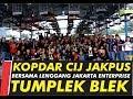 Tumplek Blek Kopdar Cij Jakpus Ngobra(.mp3 .mp4) Mp3 - Mp4 Download