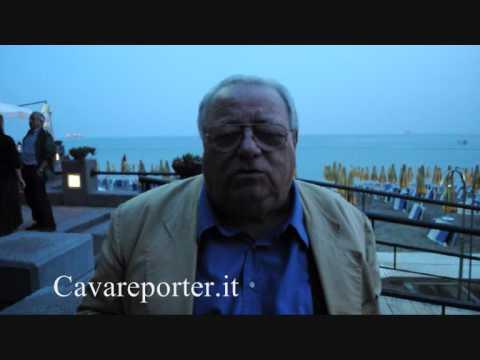 Luigi Necco, il punto sul Napoli 2009-10. Cavareporter.it ...