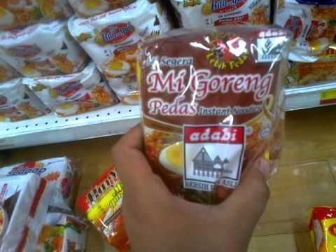 100% Buatan Malaysia = Dibuat Di Malaysia Oleh SYARIKAT MALAYSIA