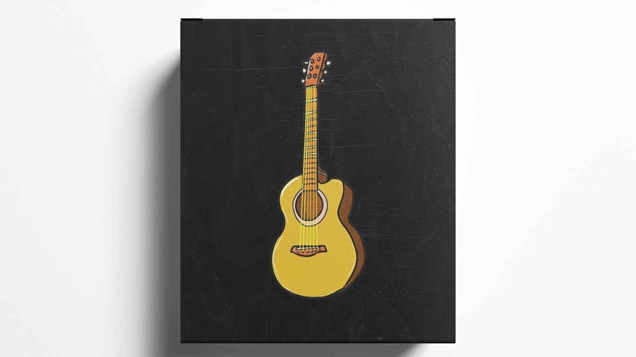 FREE Guitar Loop Kit/Sample Pack 2020 – Guitarra ?