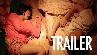 Watch Free Asian Movies: http://asiancrush.com Subscribe: http://go...