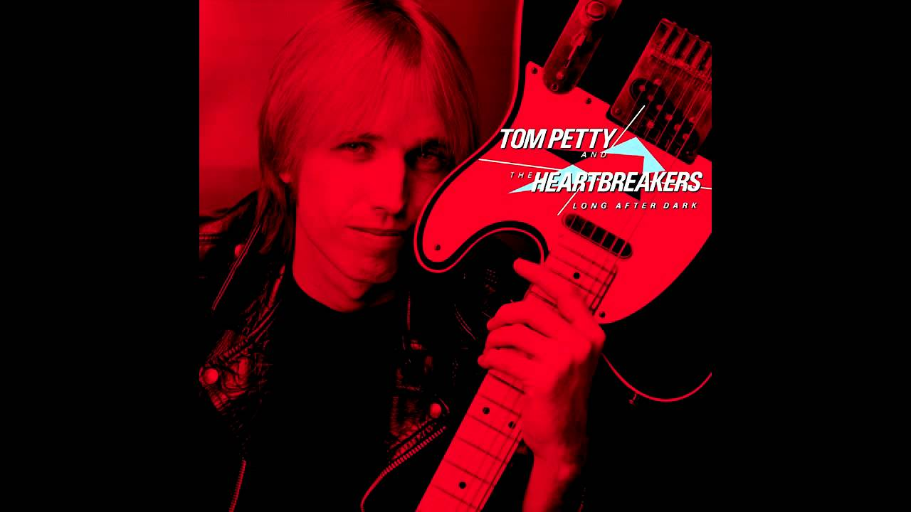 tom petty long after dark all songs one track youtube. Black Bedroom Furniture Sets. Home Design Ideas