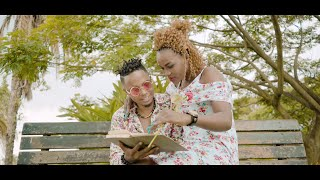 Masterland - Nzobikora (Feat. Fabelove)