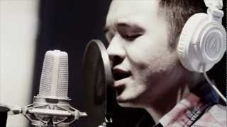 Nate Tao - For Once In My Life (@NathanielTao)