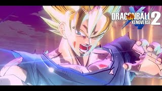 Combate Contra Gogeta Y Janemba Roblox Dragon Ball Z Final ...