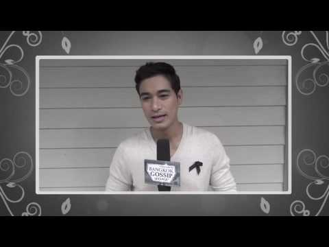 Bangkok Gossip  ตอนพิเศษ 6 On air 31/10/59