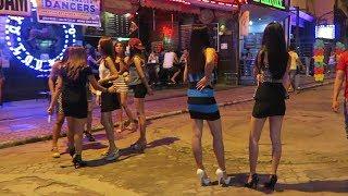 Women philippines Angeles city