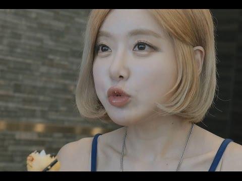 DJ SODA - SINGAPORE (dj소다,디제이소다)
