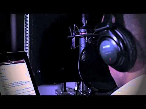 """""""Sound Check @NPG"""" Portuguese in California - Filipe Sa - (Welcome to California)"""