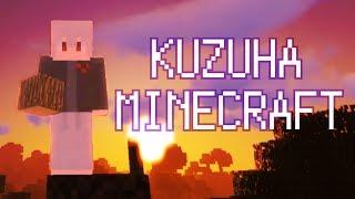 [LIVE] 【Minecraft】開拓者 【峰倉太】