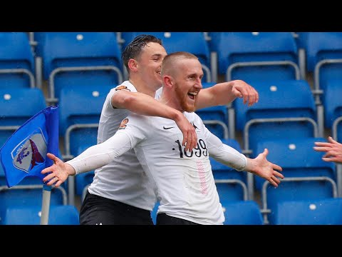 Chesterfield Torquay Goals And Highlights