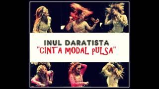 'Cinta Modal Pulsa ' by Inul Daratista With Lyrics HD