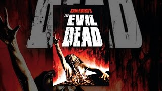 The Evil Dead (1983)