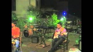 Mix cantautori (Dalla, De Gregori, Gaber, F. Moro) - Carlo Falco