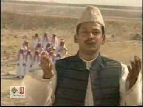Aaqa Aaqa Bol Banday - Pyara Pyara Hai Madina