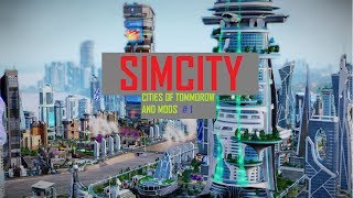Simcity Part 1 - Leumas Atoll (C.O.T & Mods)