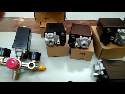 лазерная коагуляция лечение вен лазером флебэктомия Винница - YouTube