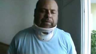 Baixar Marcelo Pedro relata acidente em Copacabana