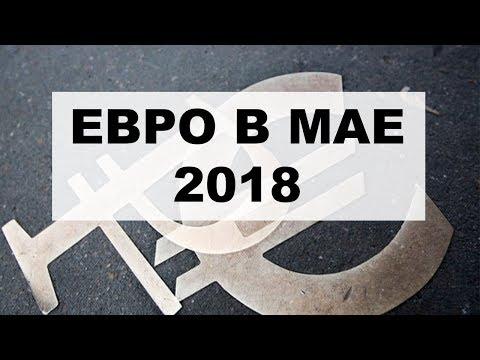 СМОЖЕТ ЛИ ЕВРО