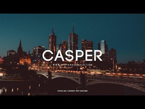 ''Casper'' - Travis Scott x Young Thug [Type Beat] | Eibyondatrack x Dannyebtracks
