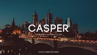 39 39 Casper 39 39 Travis Scott x Young Thug Type Beat Eibyondatrack x Dannyebtracks.mp3