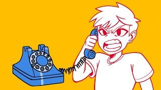 Service Hotlines NERVEN