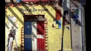 Calle 13 - Preparame la Cena [original] [con letras]