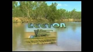 Leeton Australia Tours