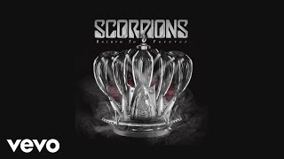 Music video by Scorpions performing Return to Forever - EPK. (C) 20...