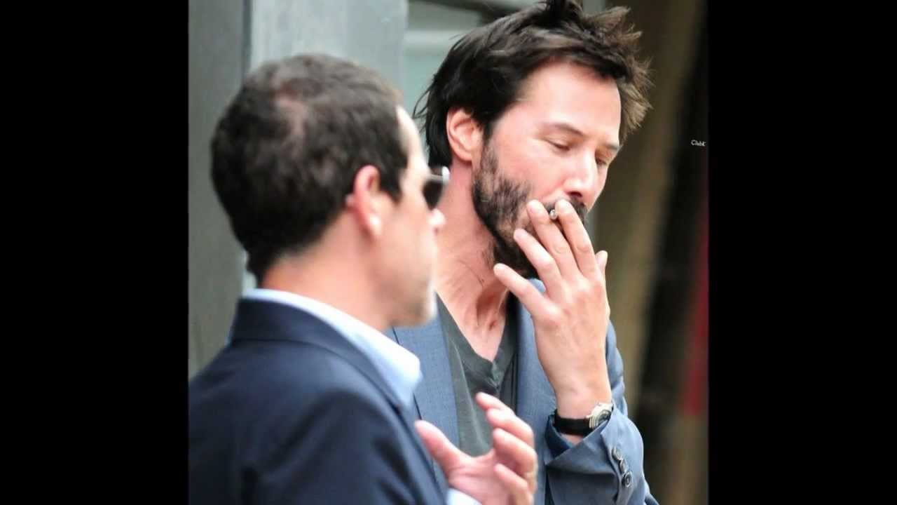 Keanu is everyone keanu reeves pictures - Keanu Reeves Crazy About You