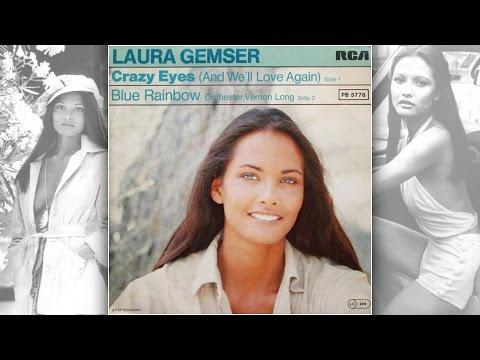 Laura Gemser -