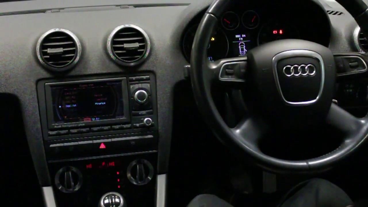 autodab audi a3 dab au1 dab au2 user guide youtube rh youtube com Porsche Navigation Audi A4 Navigation
