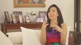 Col Financial - an Introduction , Investing in the Philippine Stock Market