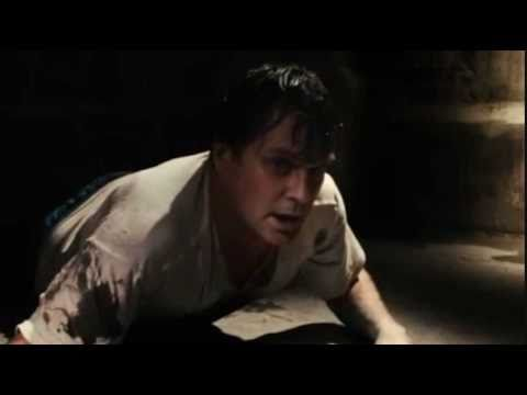 Download SAW 3D - Vollendung - Kino Trailer deutsch