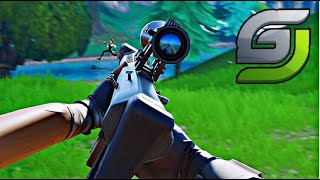 FORTNITE NA EAST CUSTOMS MATCHMAKING*WITH SUBS!!