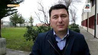 Intervista Vice Presidente Geometri Matera