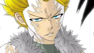 11 Strongest Dragon Slayers in Fairy Tail(Chapter 516)