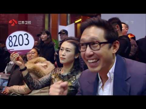 BBC 3 Modern China 6 1 Beijing