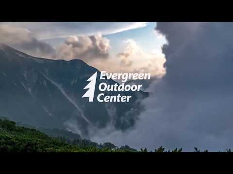 Private Mountain Bike And Lake Tours - Evergreen Outdoor Center