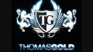 Houzecrushers - Touch me (Eric Smax & Thomas Gold UK Dub Mix)