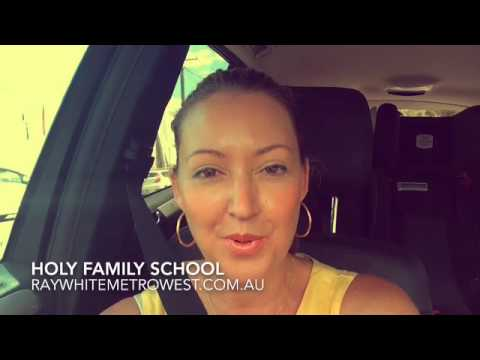 Brisbane School | Quick Look at Holy Family Primary School Indooroopilly