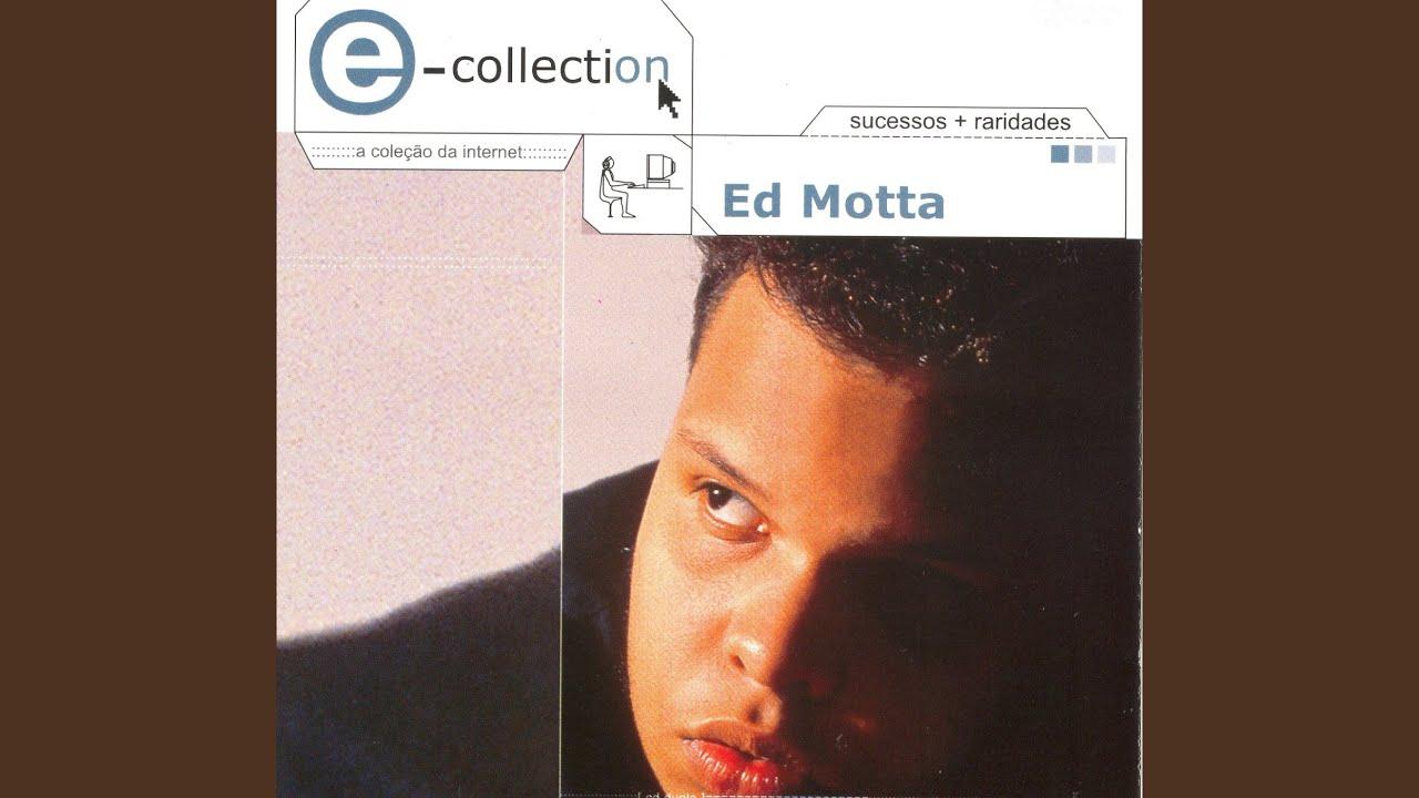 ED BAIXAR AO POPTICAL VIVO DVD CD MOTTA