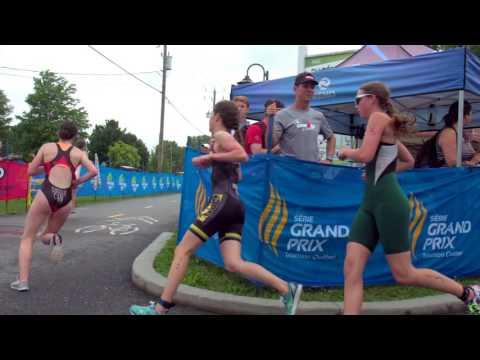 triathlon u5