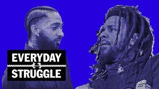 nipsey-hussle-shooting-suspect-identified-j-cole-producing-young-thug-album-everyday-struggle